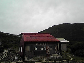 170902_0751~01.JPG