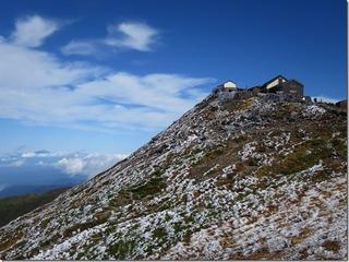 2016.10.11   月山山頂.jpg