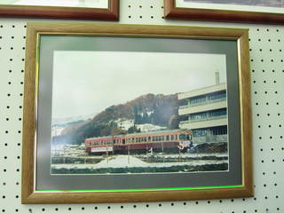 三山電車写真.jpg