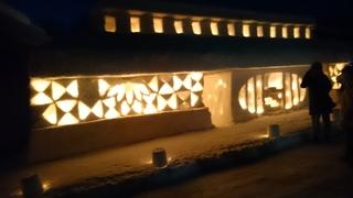 雪旅籠灯り.JPG