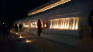 雪旅籠2.JPG